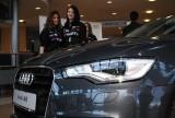 Audi A6 lansat oficial in reteaua Porsche Inter Auto45282
