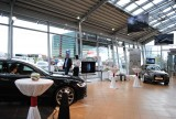 Audi A6 lansat oficial in reteaua Porsche Inter Auto45284