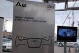 Audi A6 lansat oficial in reteaua Porsche Inter Auto45285