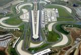 LIVE: Marele Premiu de Formula 1 al Malaeziei45257
