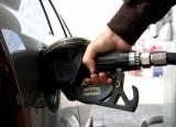 Pretul benzinei a depasit in Romania un prag psihologic: 6 lei pe litru45251