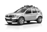 Dacia Duster ESF, editie speciala45244