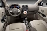Noul Nissan Versa debuteaza la New York45236