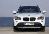 Gura targului: BMW X1 M este in carti45224