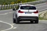 Gura targului: BMW X1 M este in carti45225