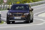 Gura targului: BMW X1 M este in carti45226