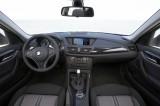 Gura targului: BMW X1 M este in carti45227