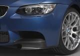 Ultimul BMW M3 cu motor aspirat45219