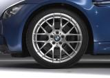 Ultimul BMW M3 cu motor aspirat45220
