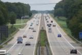 Vor sa limiteze viteza pe autostrada in Germania45213