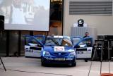 Cupa Dacia 201145134