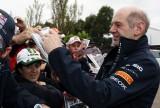 Newey: McLaren ne-a copiat45126