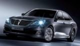Hyundai nu isi face brand de lux45121