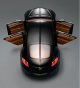 Bugatti Galibier 16C a primit unda verde45072