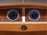 Bugatti Galibier 16C a primit unda verde45078