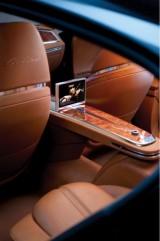 Bugatti Galibier 16C a primit unda verde45080