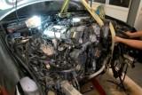 Mercedes E-Klasse V12 Speedriven45061