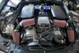 Mercedes E-Klasse V12 Speedriven45063
