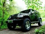 Jeep Wrangler SRT8, evaluat pentru productia de serie?45054