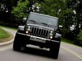 Jeep Wrangler SRT8, evaluat pentru productia de serie?45055