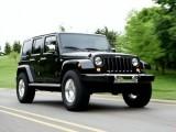 Jeep Wrangler SRT8, evaluat pentru productia de serie?45056