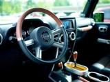 Jeep Wrangler SRT8, evaluat pentru productia de serie?45057