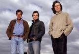 Echipa Top Gear BBC va avea editoriale la Masini.ro45028