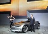 Chevrolet prezinta hibridul Miray Concept la Seoul45023