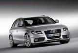 Noi detalii cu privire la modelul Audi RS445013