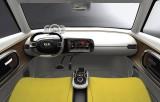 Kia prezinta noul concept Naimo45009