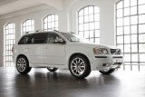 Un nou pachet Heico Sportiv pentru Volvo XC9044989