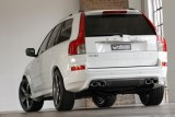 Un nou pachet Heico Sportiv pentru Volvo XC9044990