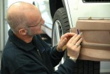 Un nou pachet Heico Sportiv pentru Volvo XC9044991