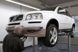 Un nou pachet Heico Sportiv pentru Volvo XC9044992