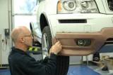 Un nou pachet Heico Sportiv pentru Volvo XC9044993