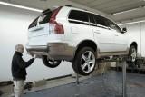 Un nou pachet Heico Sportiv pentru Volvo XC9044995