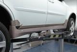 Un nou pachet Heico Sportiv pentru Volvo XC9044996