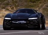 Mad Max se intoarce: noul Interceptor, votat de fanii Top Gear44982