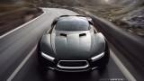 Mad Max se intoarce: noul Interceptor, votat de fanii Top Gear44984