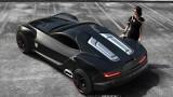 Mad Max se intoarce: noul Interceptor, votat de fanii Top Gear44985