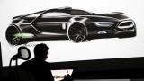 Mad Max se intoarce: noul Interceptor, votat de fanii Top Gear44988
