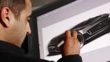 Mad Max se intoarce: noul Interceptor, votat de fanii Top Gear44997