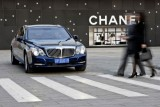 Gura targului: parteneriatul Aston Martin - Maybach, noi detalii44981