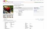 Vrei de pe eBay: Rover 1913, unicat, original44977