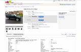 Nu vrei de pe eBay: BMW X5 cu... 970.000 de euro?44976