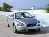 Volvo va prelua uzina Pininfarina din Suedia44970