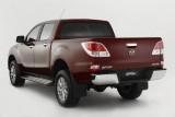 Noua Mazda BT-50 va avea doar motoare diesel44966