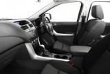 Noua Mazda BT-50 va avea doar motoare diesel44967