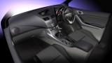 Noua Mazda BT-50 va avea doar motoare diesel44968