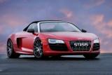 Audi R8 Spyder tunat de STaSIS Engineering44958